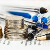 Loonheffing berekenen met belastingschijven 1