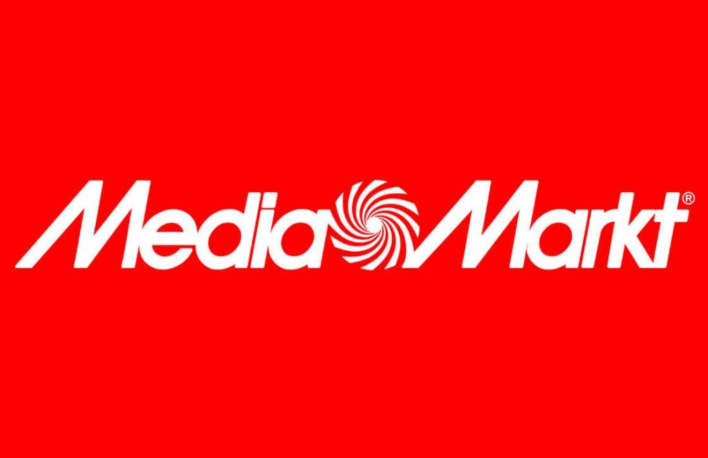 media markt btw actie